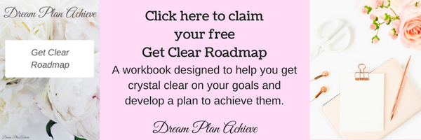 Click here to claim your free Get Clear Roadmap
