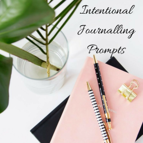 intentional-journalling-prompts