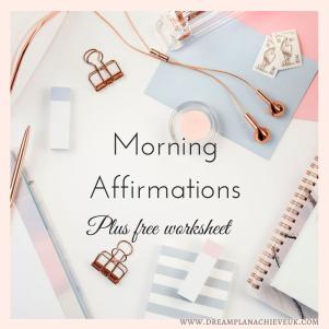 morningaffirmations.png